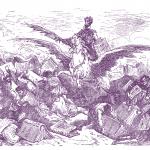 Fondo Ediciones del Quijote