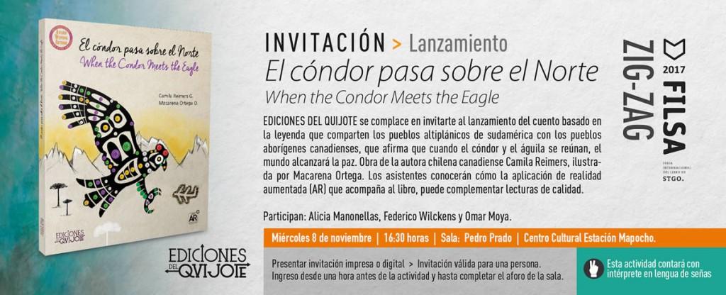 Invitacion_Fil_Stgo_ok