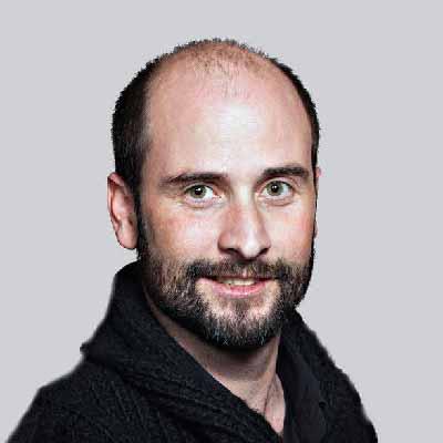 Francisco Jiménez Schmidt, escritor