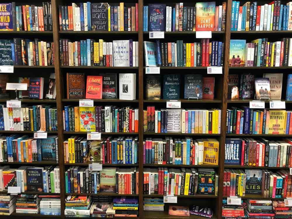 Donde comprar libros de Ediciones del Quijote